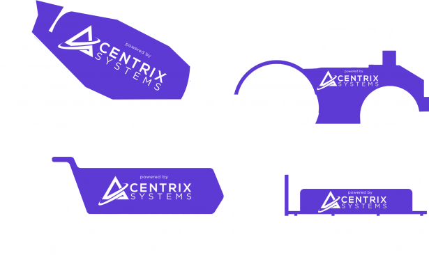 centrix-systems-Dispatch-Systems